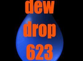 dewdrop623