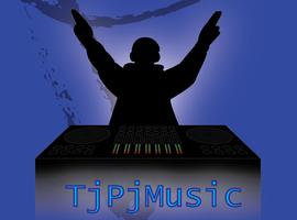 TjpjMusic