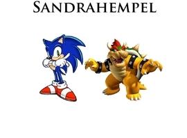 SandraHempel