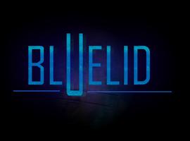 BlueLid