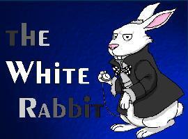 WhiteRabbit93