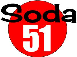 Soda51