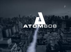 Atom608