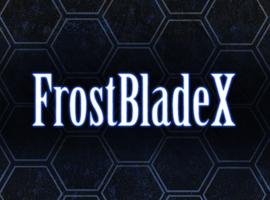 FrostBladeX