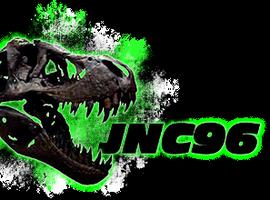 JNC96