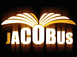 JacobusMusic