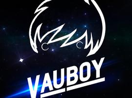 VauBoy