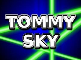 TommySky