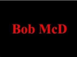 BobMcD