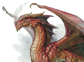 Dragon496000