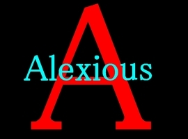Alexious5