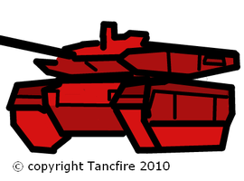 tancfire2