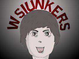Wsiunkers