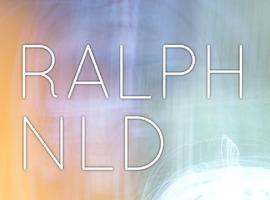RalphNLD