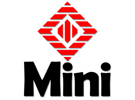 ministripesHD