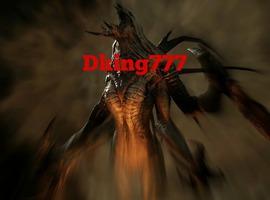 Dking777