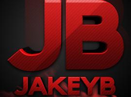 JakeyBHD