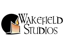 WakefieldStudios