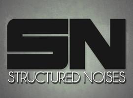 Structurednoises