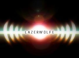 Lazerwolfe