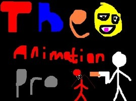 Theanimationpro