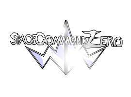 SpaceCommandZero