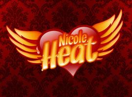 NicoleHeat