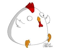 ChickenOffender