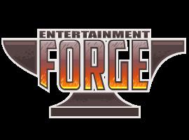 EntertainmentForge