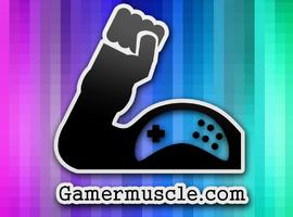 GamerMuscle