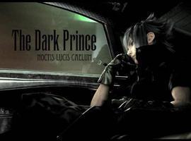 AnimePrince123
