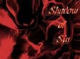 ShadowofSin