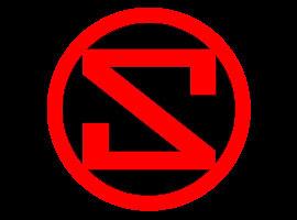 SynixAudio