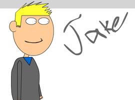 JakesTime