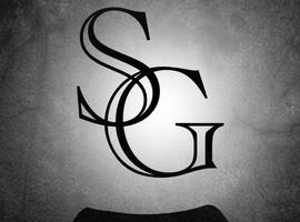 SGMusic