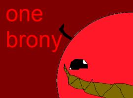 onebrony