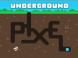 UndergroundPixel