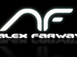 AlexFarway
