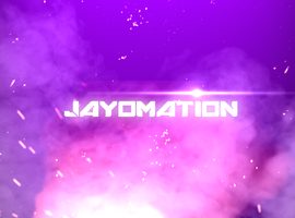 Jayomation