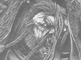 Grimnar01