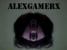 AlexGamerx