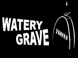 WateryGrave