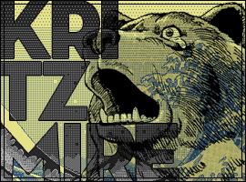 Kritzmire