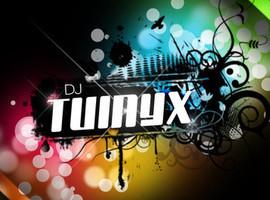 TnXMedia