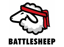 BattlesheepNG
