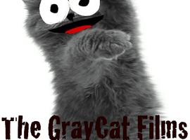 TheGrayCatFilms