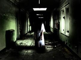 HorrorGaming0803