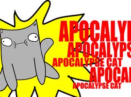 ApocalypseCat