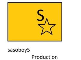 SaSoBoy