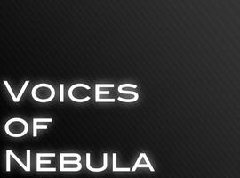 VoicesOfNebula